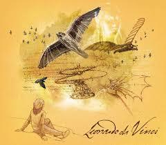 Leonardo Da Vinci e il cibo nel rinascimento